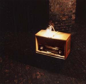 Radio - Sketches of Spain von Miles Davis