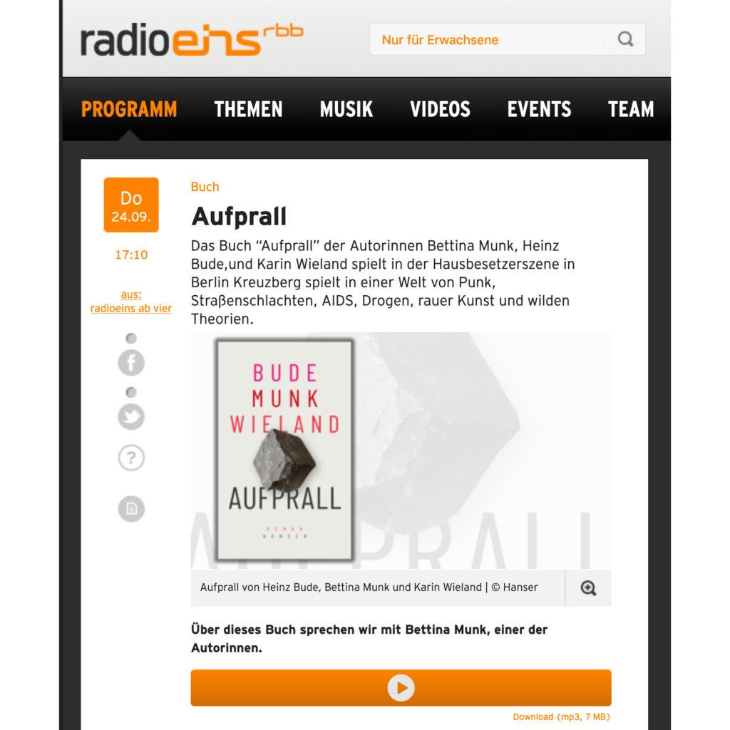 aufprall_radio1_24-9-2020